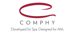 COMPHY BLOG